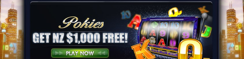 Spin Palace Casino Welcome Bonues