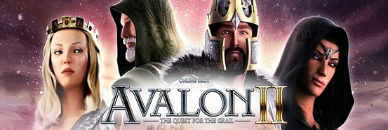 avalon 2 review